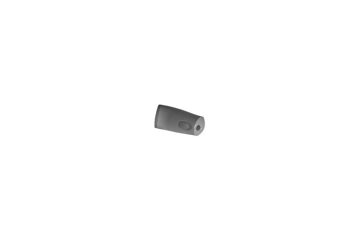 Battery Handle Osbon Erecaid